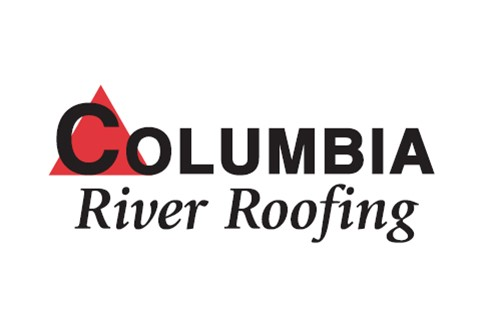Columbia River Roofing