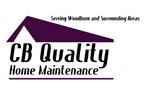 CB Quality Home Maintenance