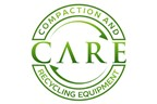 CARE - Compaction And Recycling Equipment, Inc.