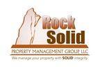 Rock Solid Property Management Group LLC